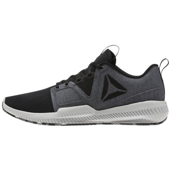 af2862406780 Reebok Men s Hydrorush Tr Sneaker